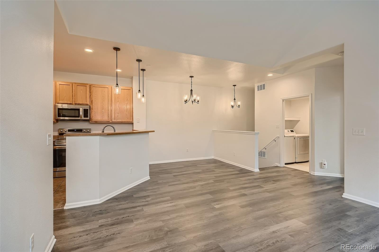 1212 Carlyle Park Circle, Highlands Ranch CO 80129