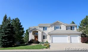 19256 E Lake Drive, Aurora CO 80016
