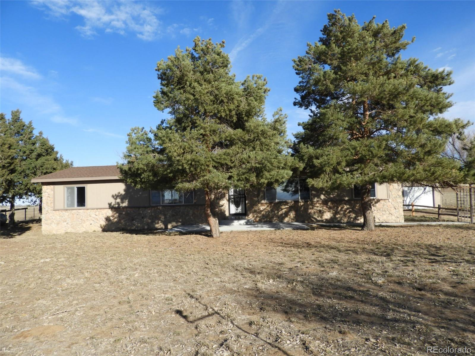 15511 County Road 6, Fort Lupton CO 80621
