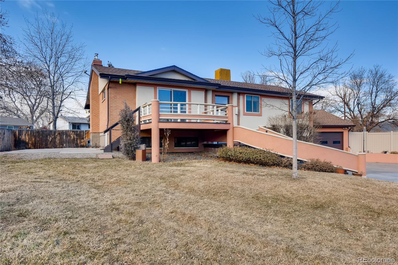 9241 W Virginia Place, Lakewood CO 80226