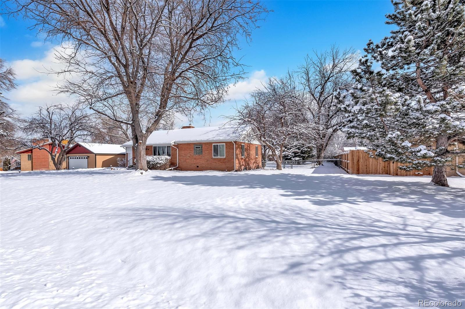 80 Zephyr Street, Lakewood CO 80226