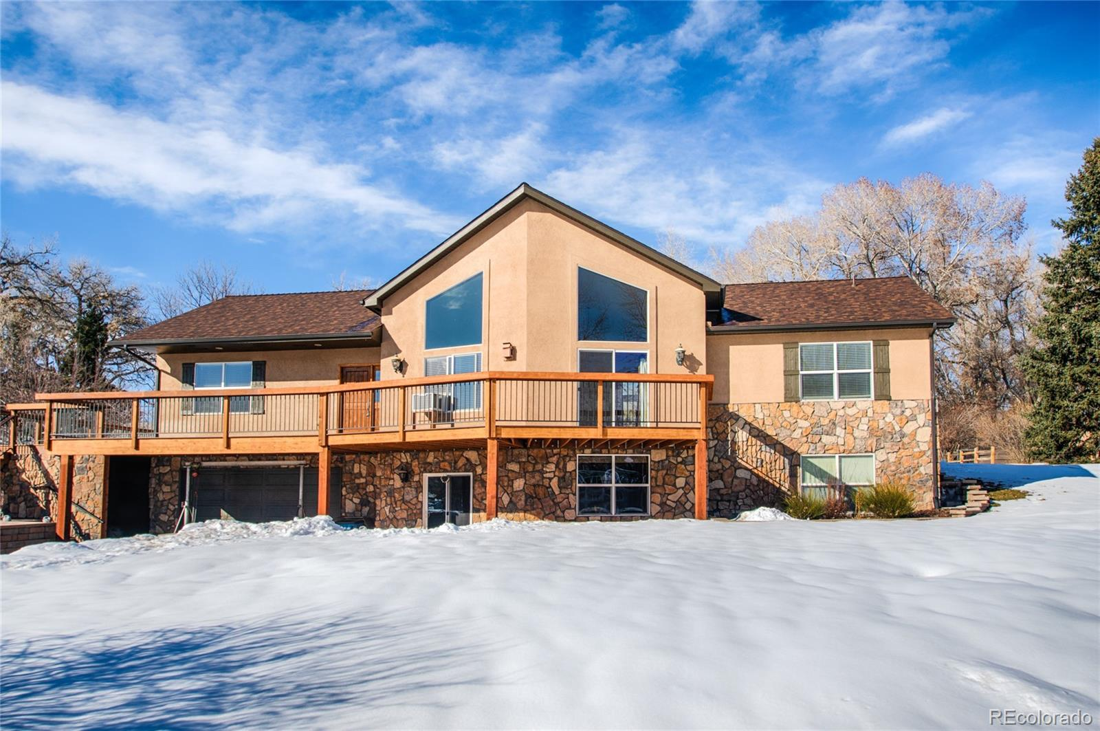 9155 W 73rd Place, Arvada CO 80005