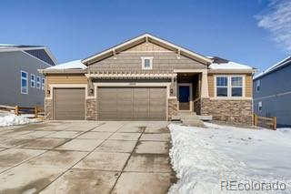 17859 W 95th Place, Arvada CO 80007