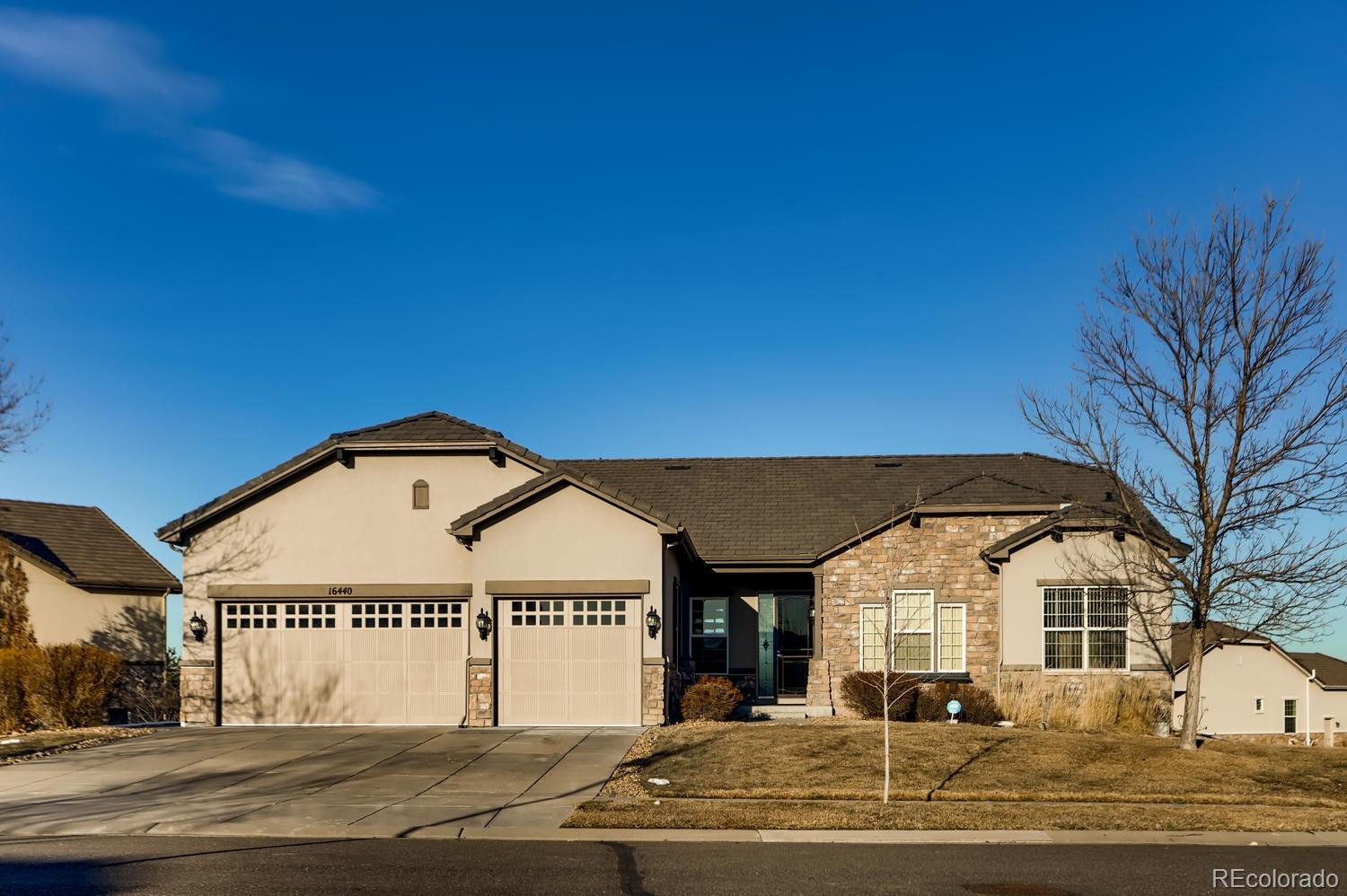 16440 Grays Way, Broomfield CO 80023
