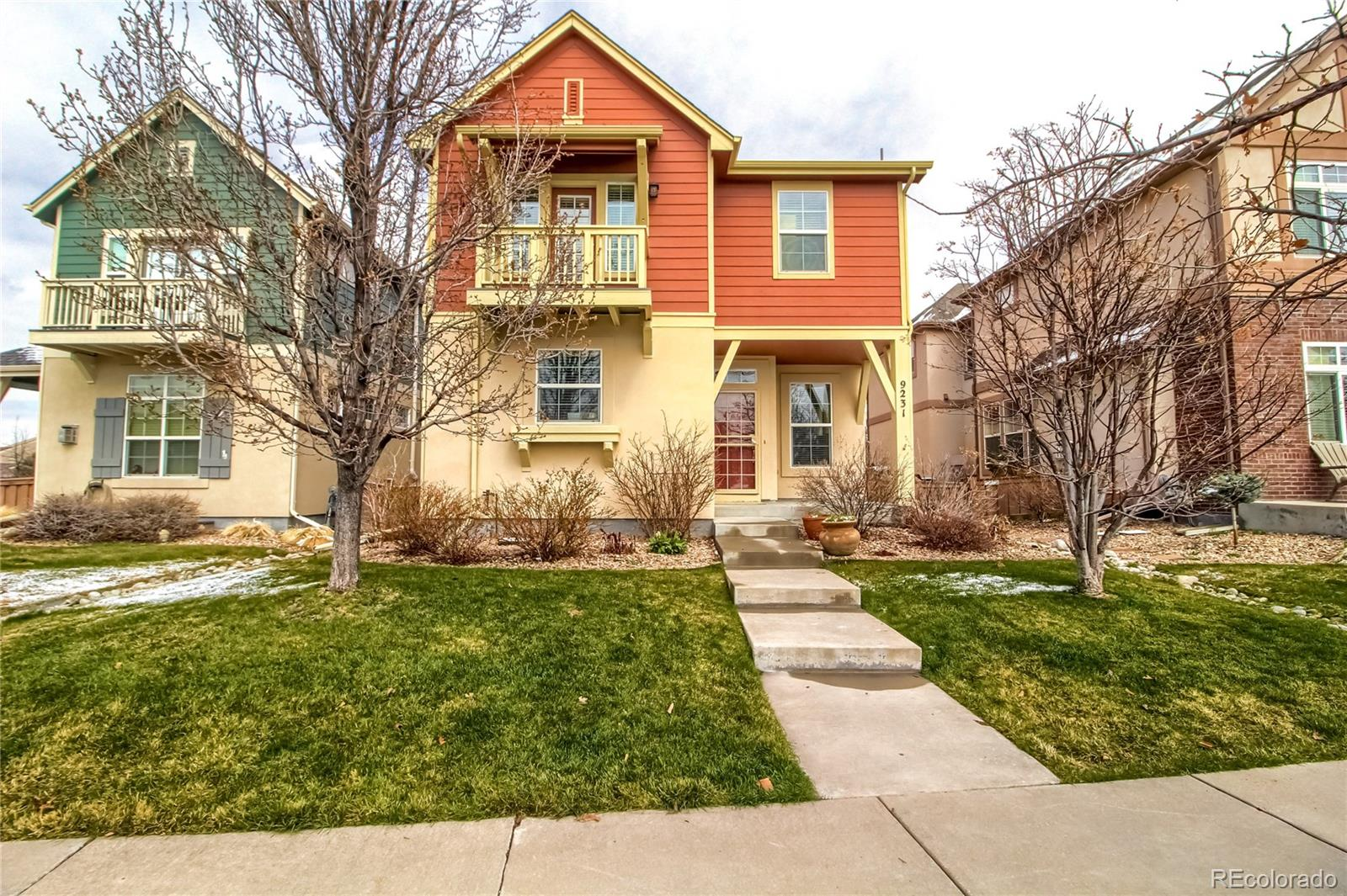 9231 E 5th Avenue, Denver CO 80230