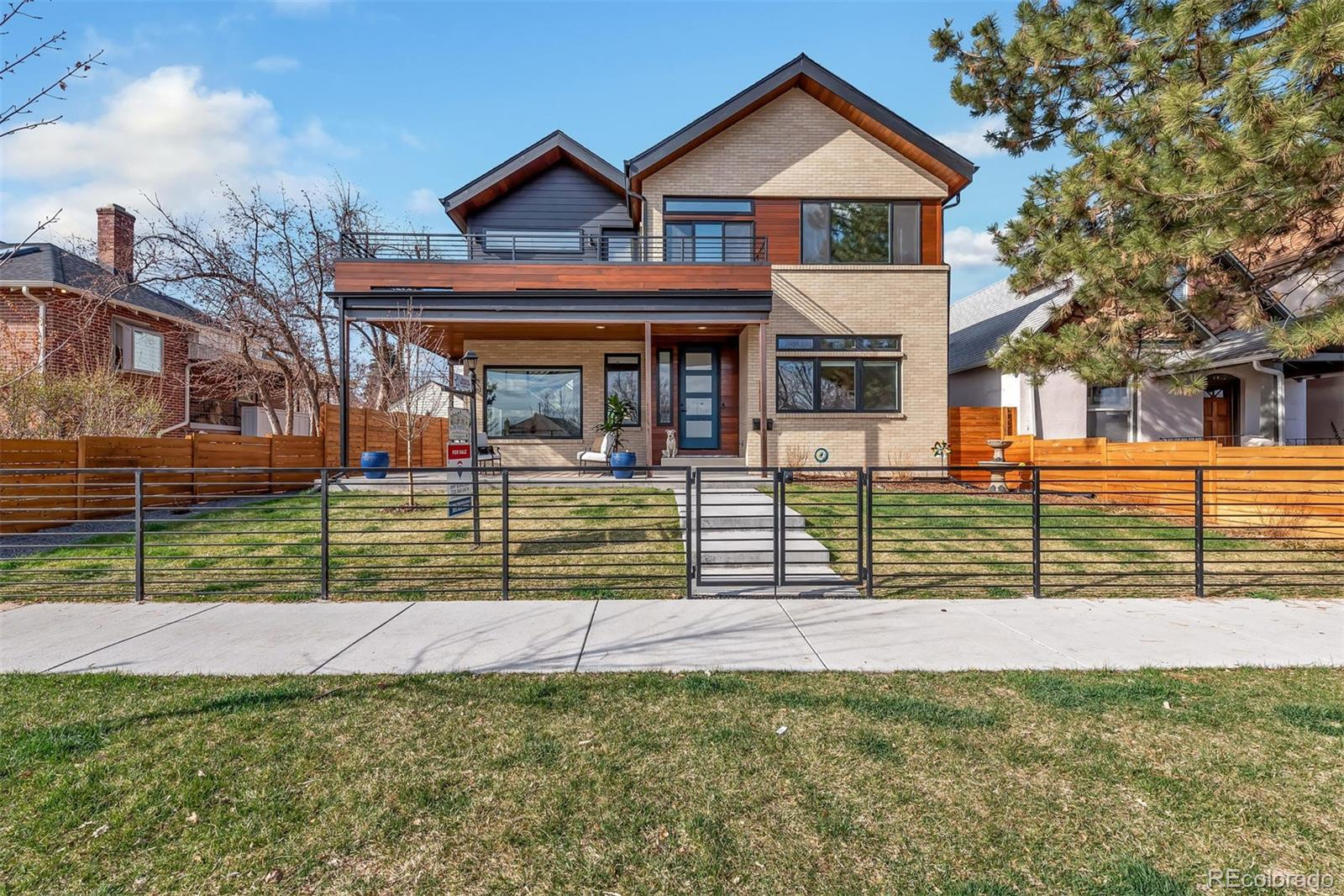 4479 W 30th Avenue, Denver CO 10212