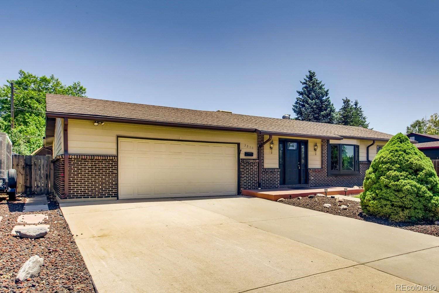 3310 Mowry Place, Westminster CO 80031