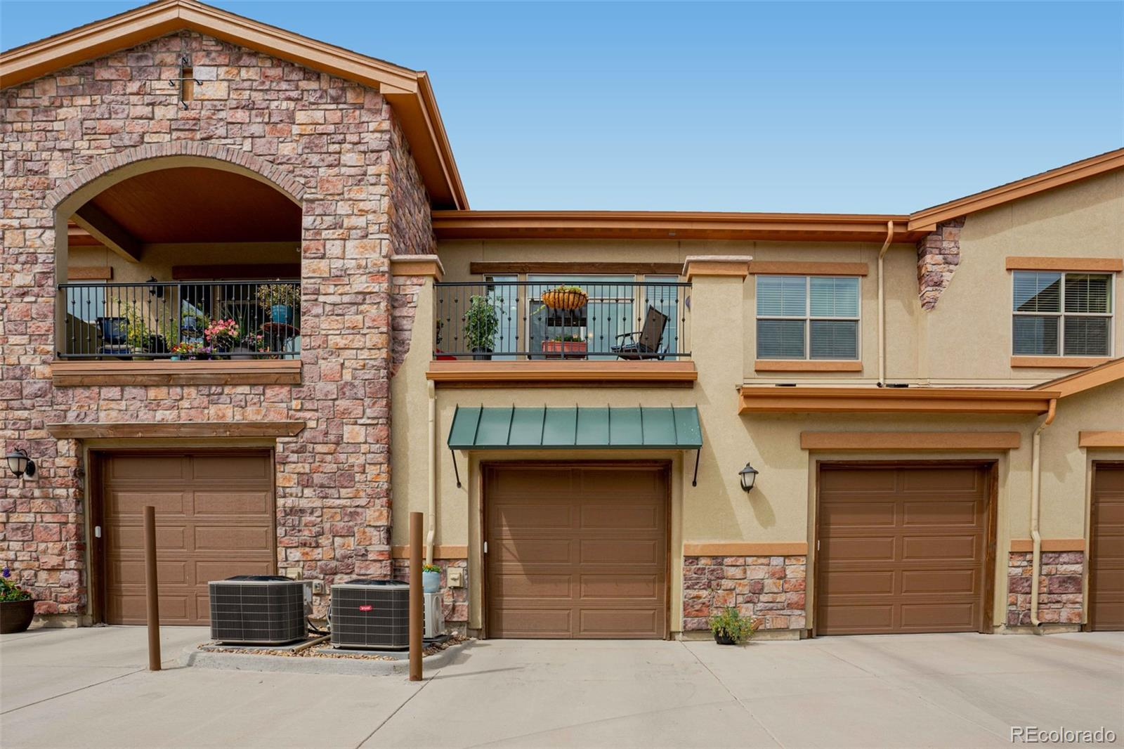 2134 Primo Road Unit 205, Highlands Ranch CO 80129