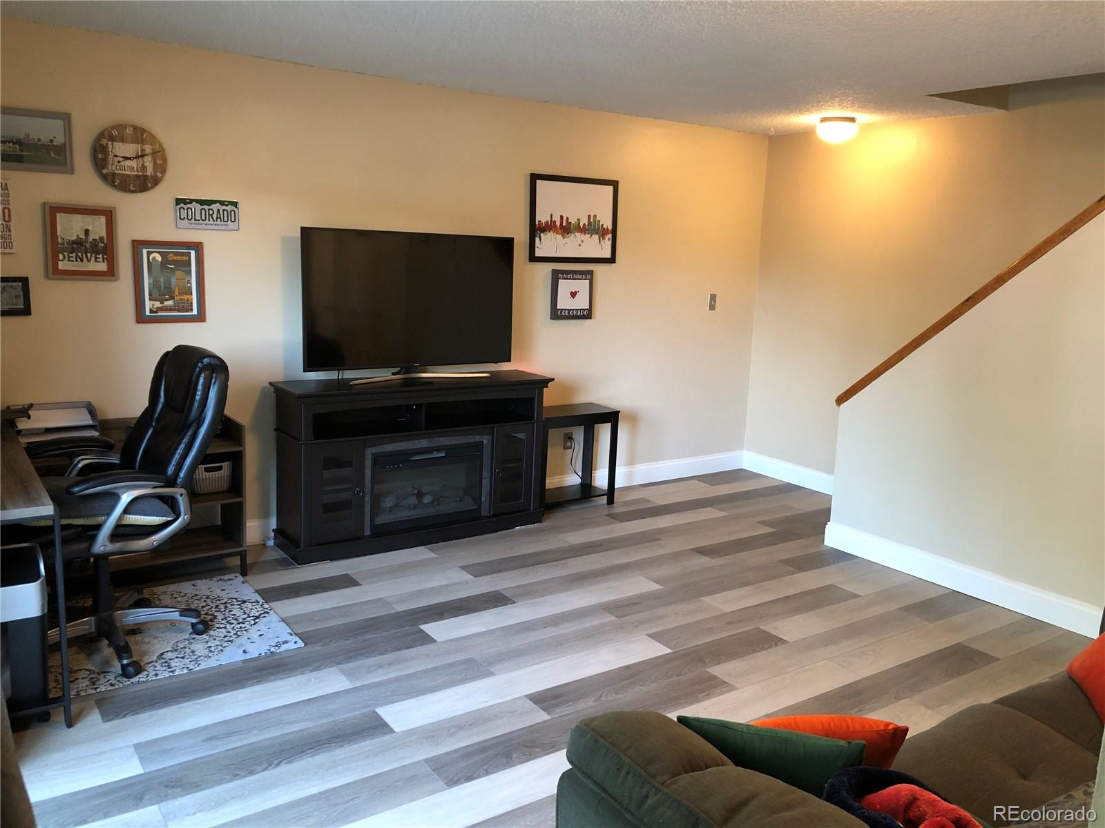 8051 Wolff Street Unit G, Westminster CO 80031