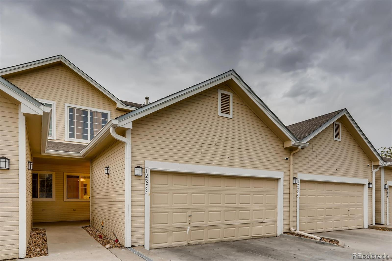 12253 E 2nd Drive, Aurora CO 80011