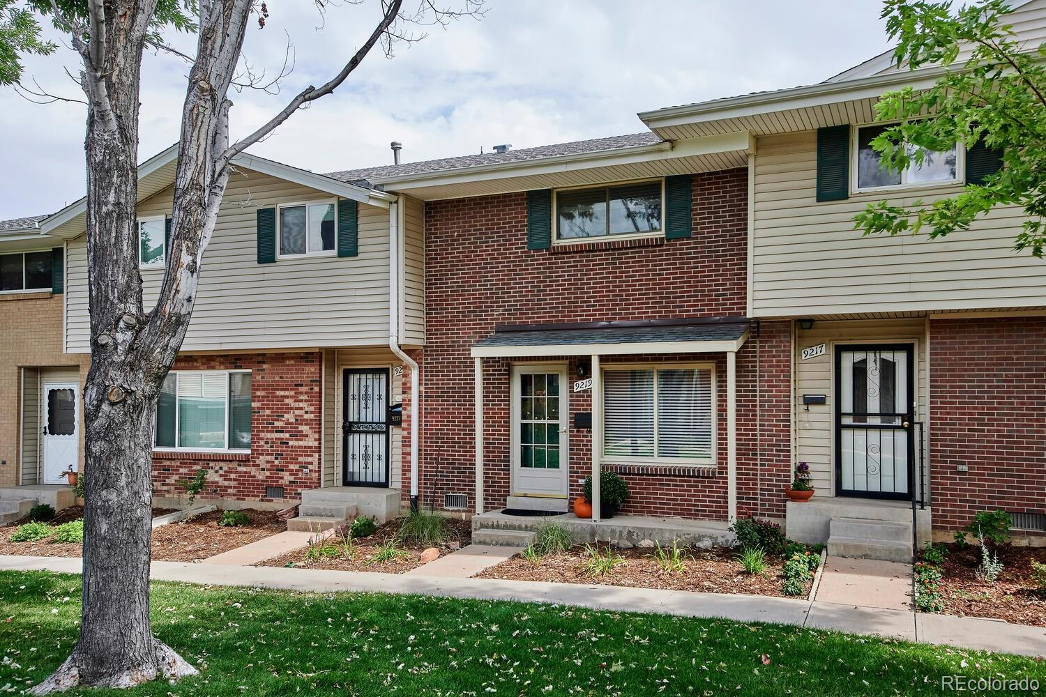 9219 E Mansfield Avenue, Denver CO 80237
