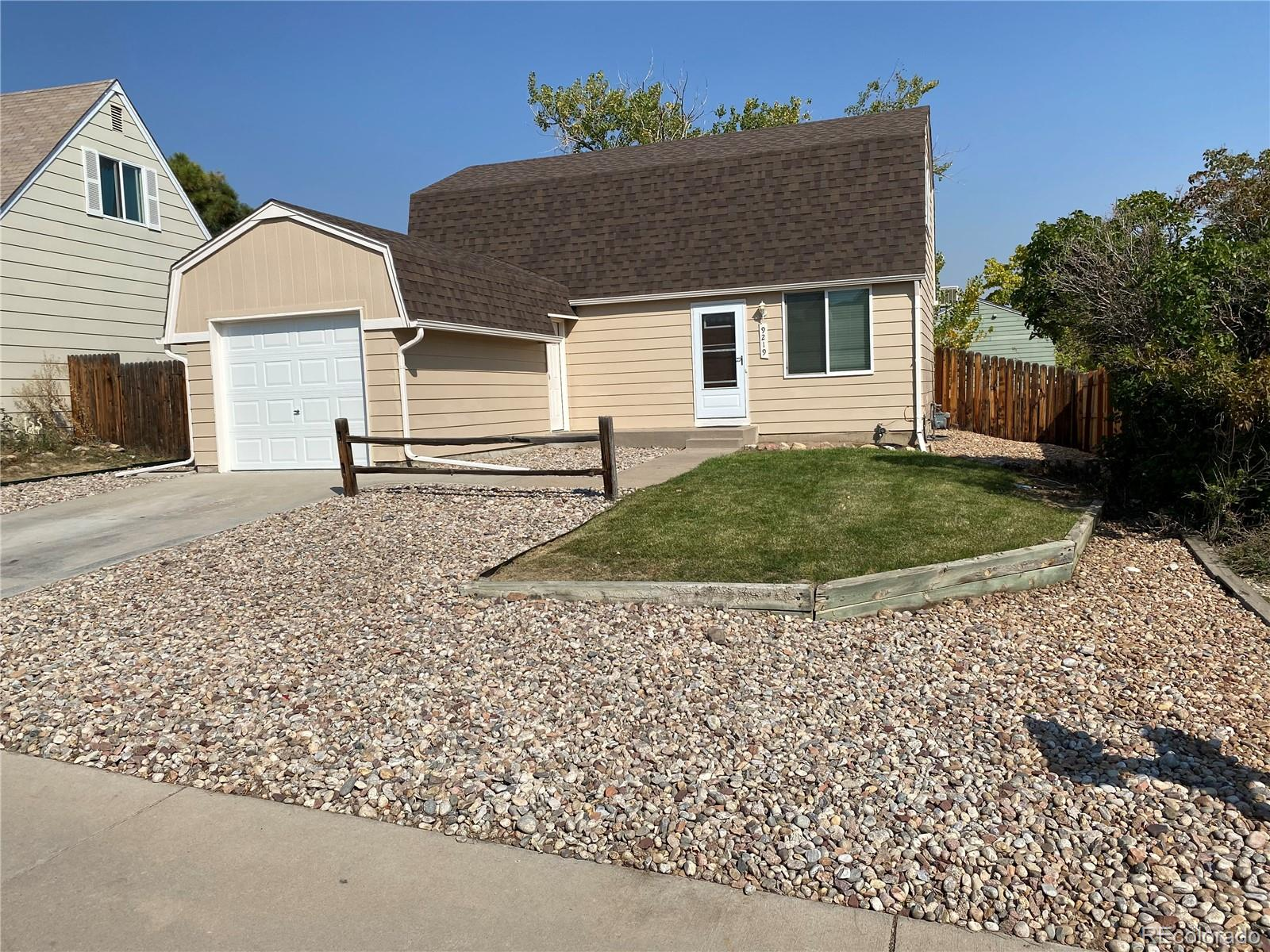 9219 W 100th Circle, Westminster CO 80021