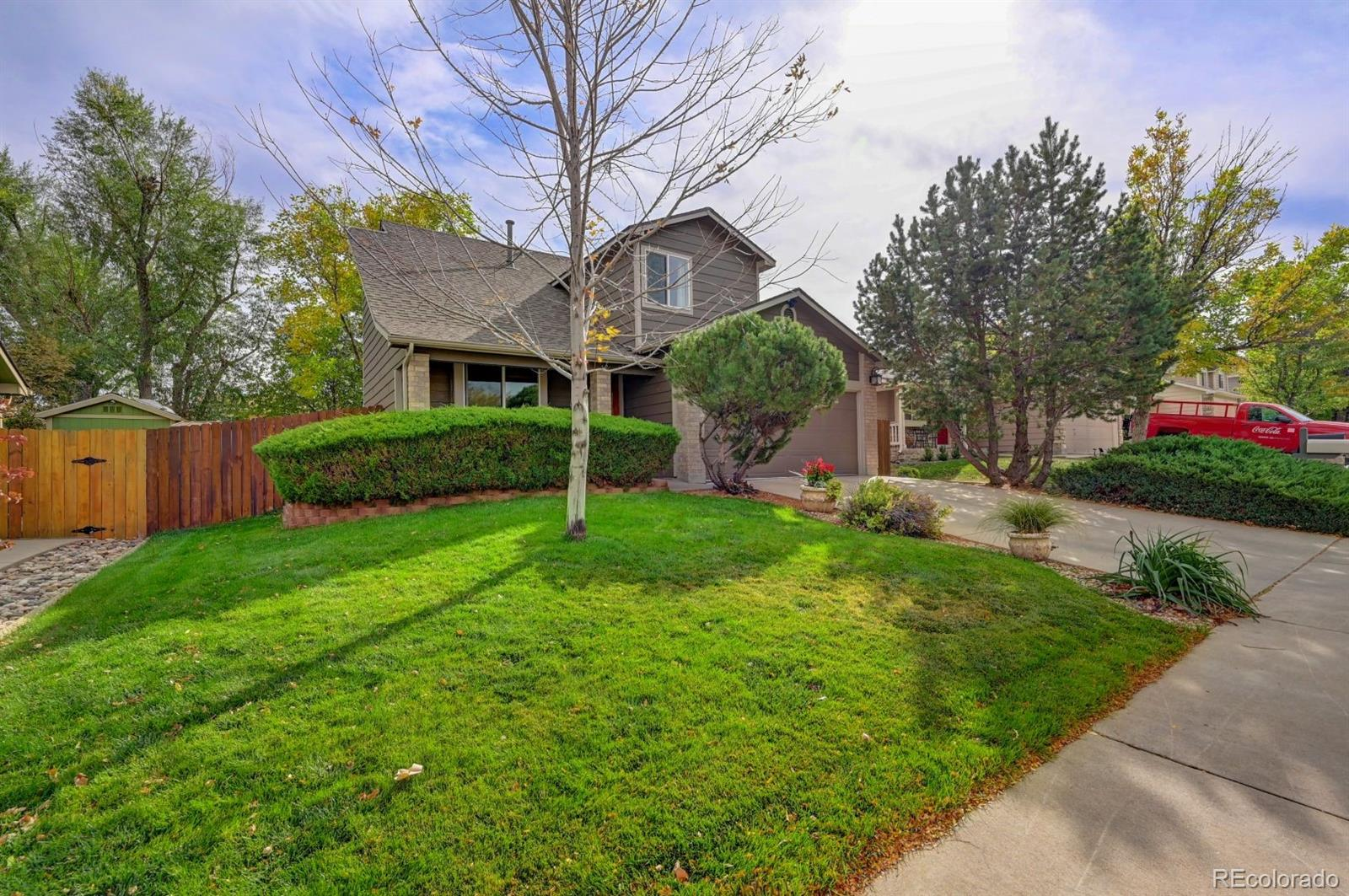 12050 Forest Way, Thornton CO 80241