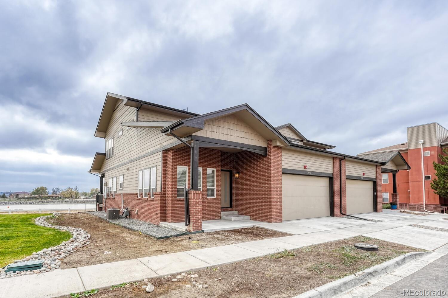 6751 Meade Circle, Westminster CO 80030