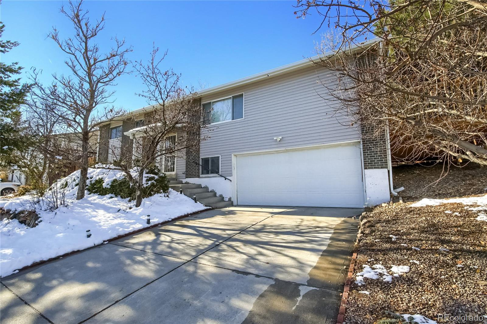 13367 W Exposition Drive, Lakewood CO 80228