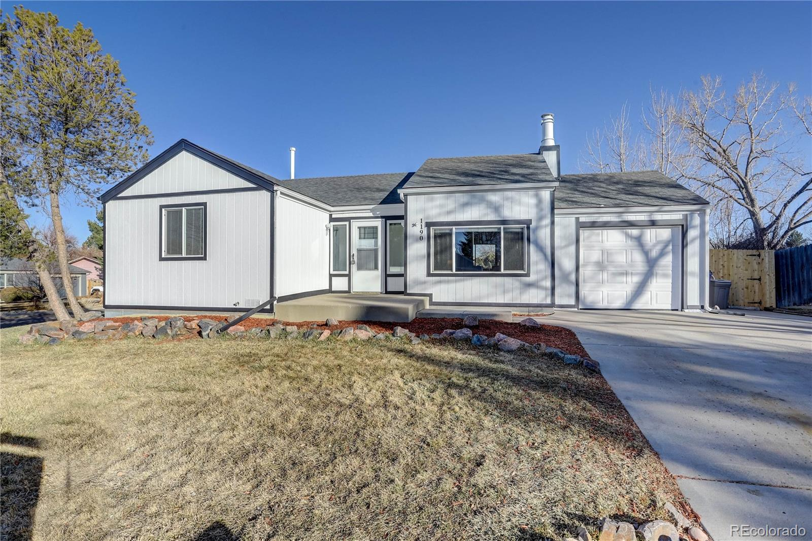 1190 Alter Way, Broomfield CO 80020