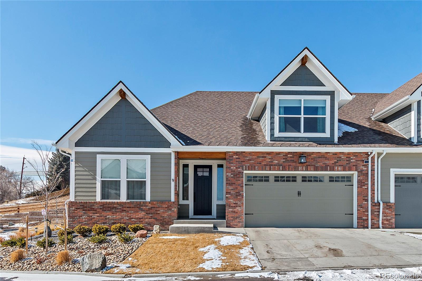 6875 Brentwood Court, Arvada CO 80004