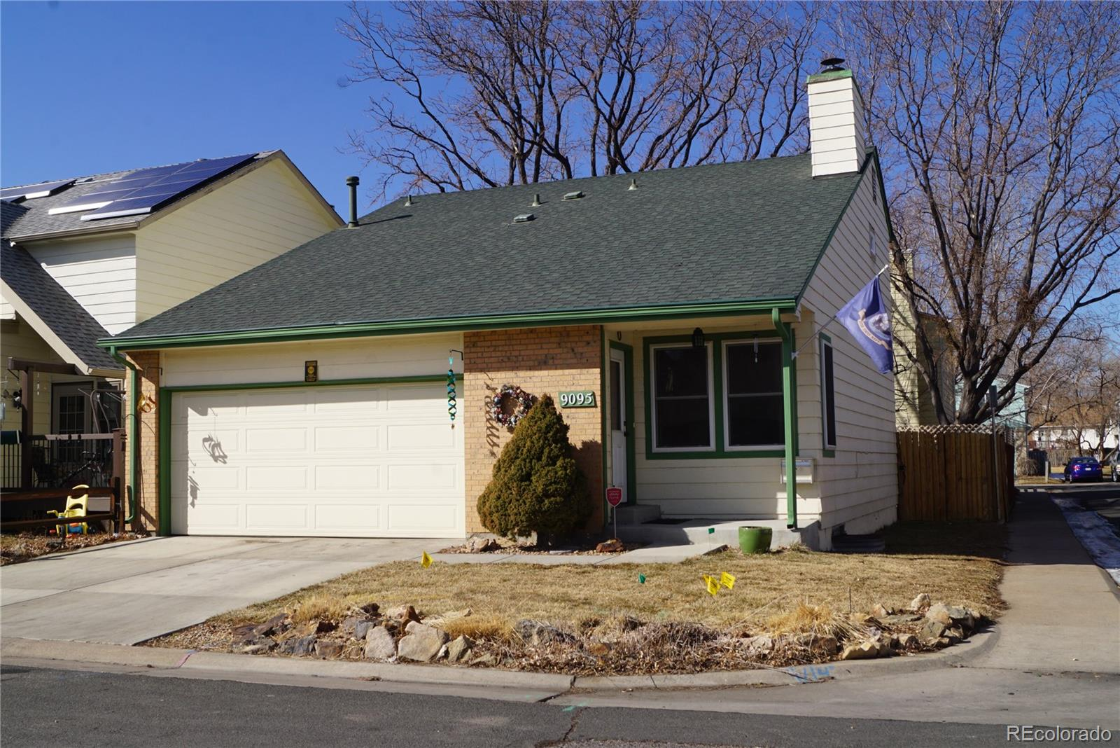 9095 Lowell Court, Westminster CO 80031