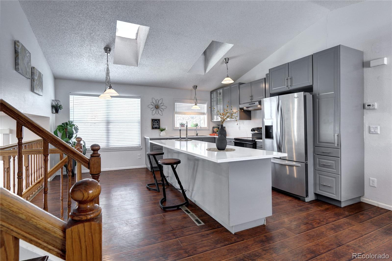 711 White Cloud Drive, Highlands Ranch CO 80126