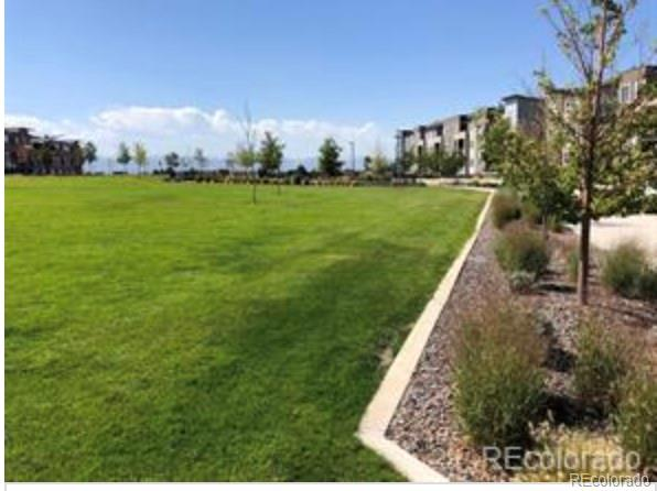 400 E Fremont Place Unit 306, Littleton CO 80122