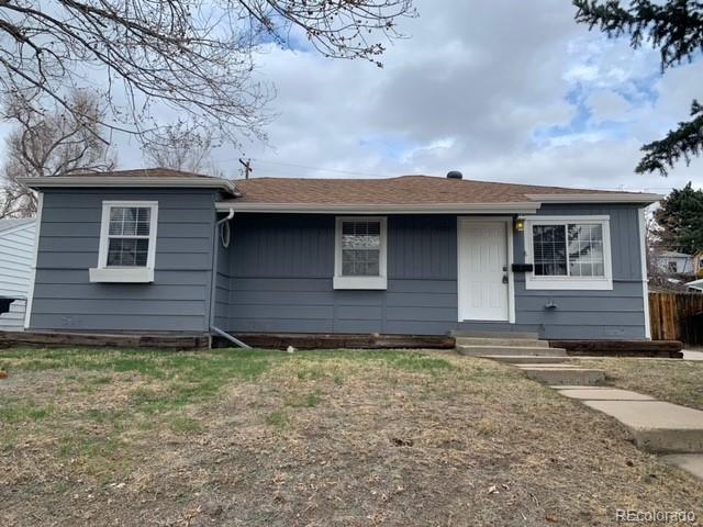 2081 E 88th Avenue, Thornton CO 80229