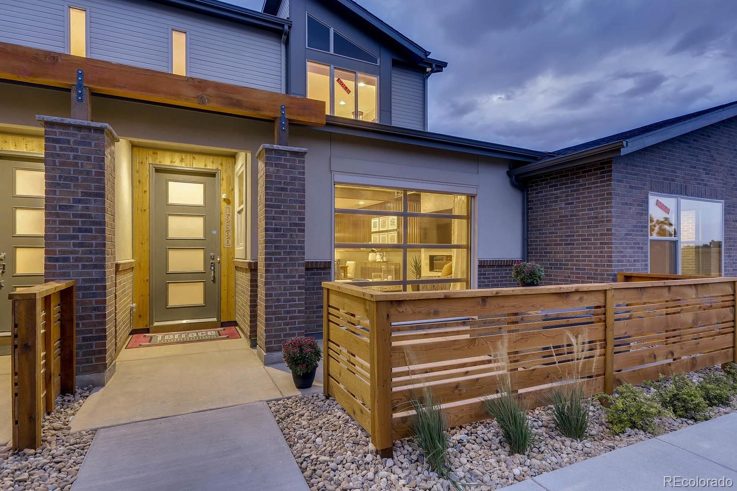 6367 Nelson Court, Arvada CO 80005