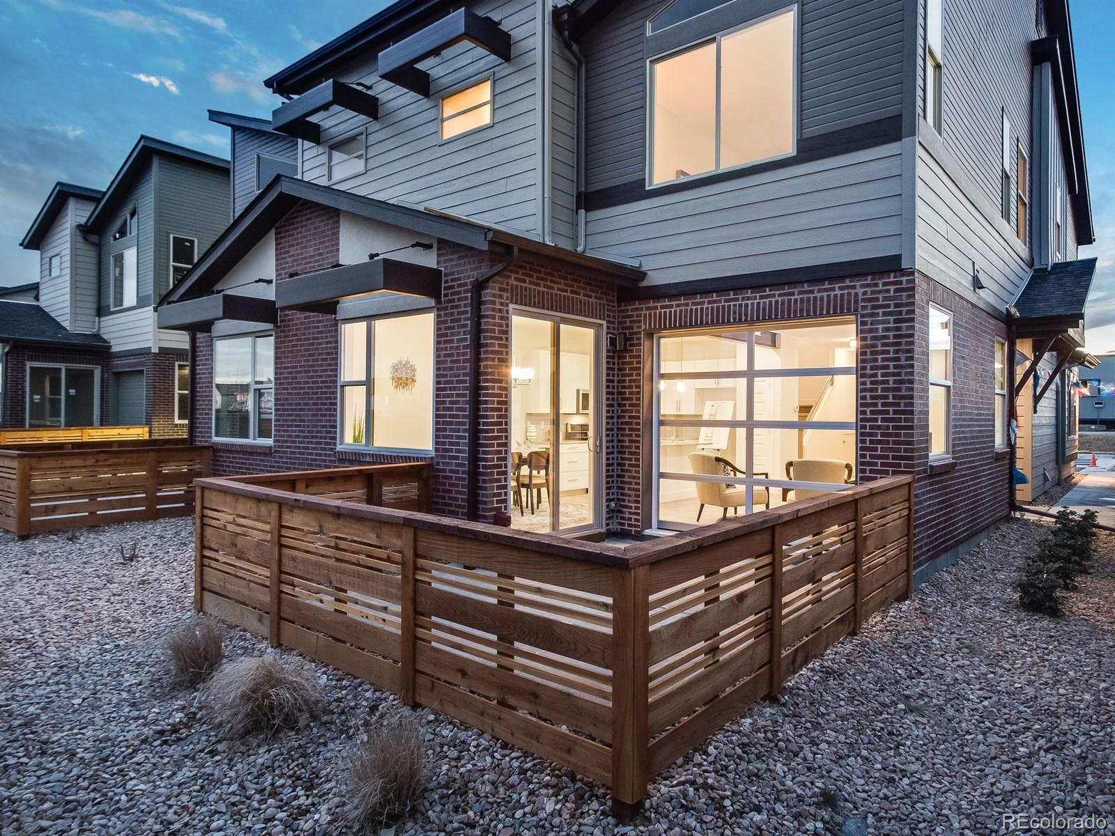 6370 Nelson Way, Arvada CO 80005