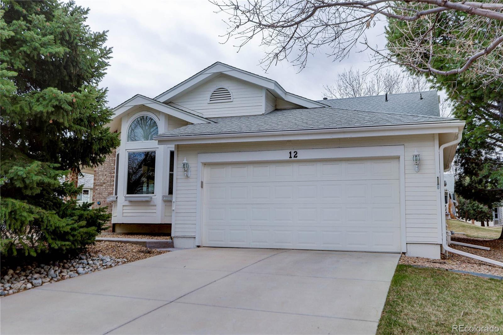 12 Aldershot Court, Highlands Ranch CO 80130