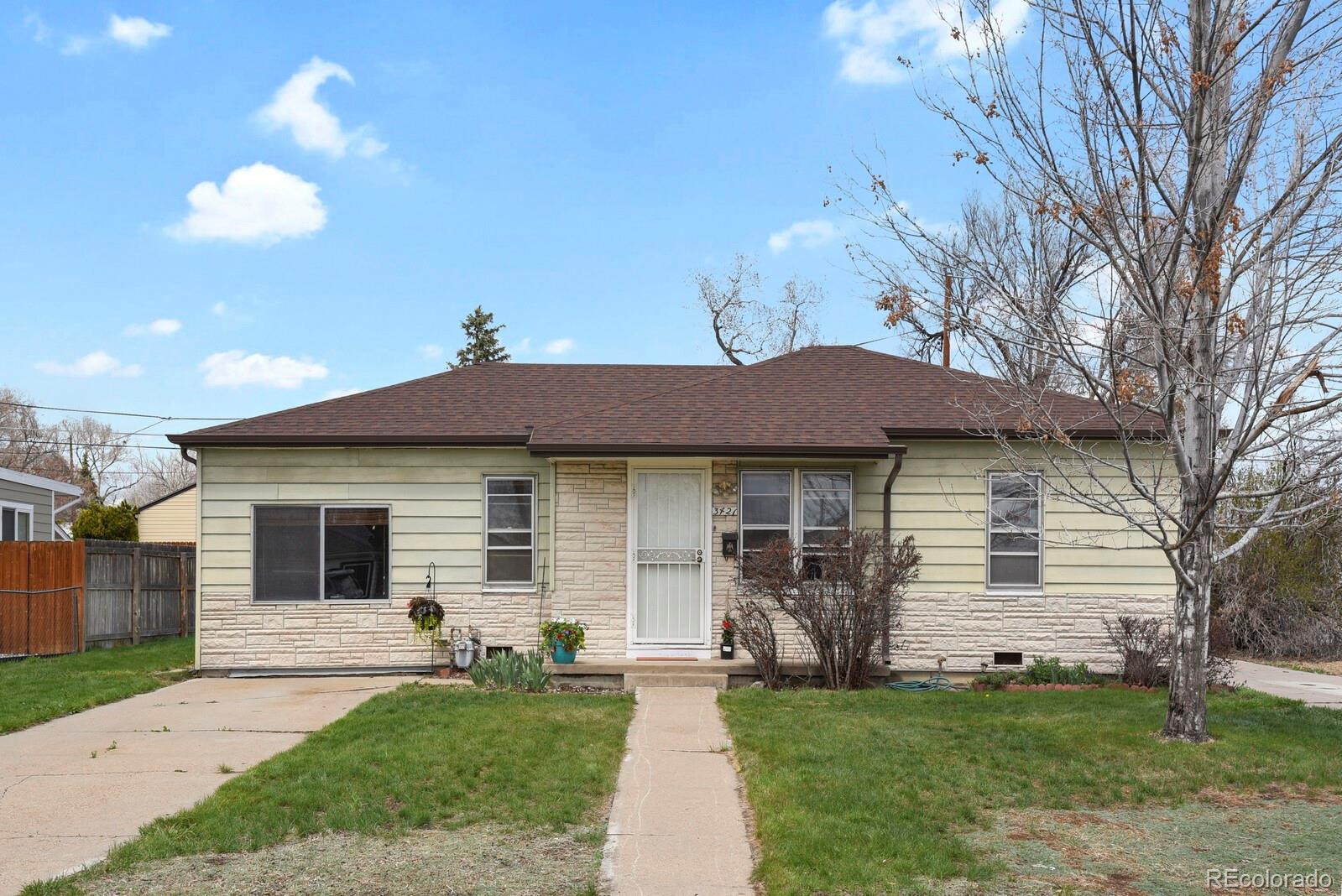 3421 Westminster Place, Westminster CO 80030