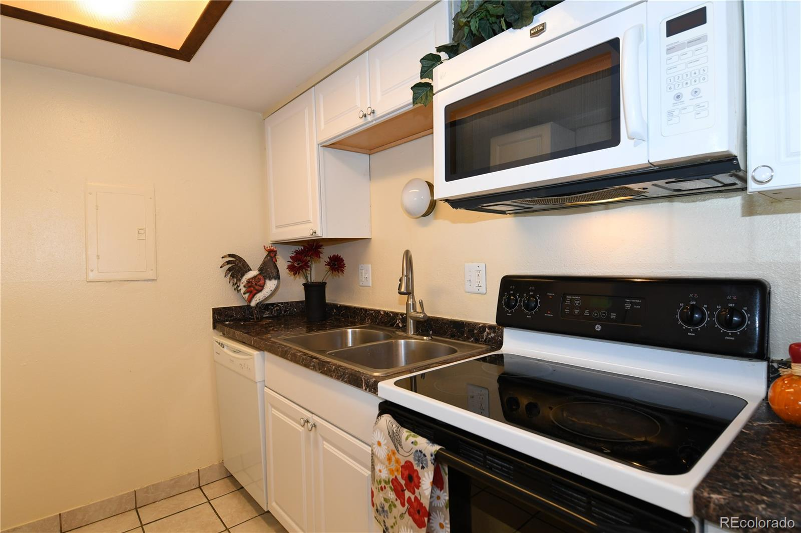 12161 Melody Drive Unit 202, Westminster CO 80234