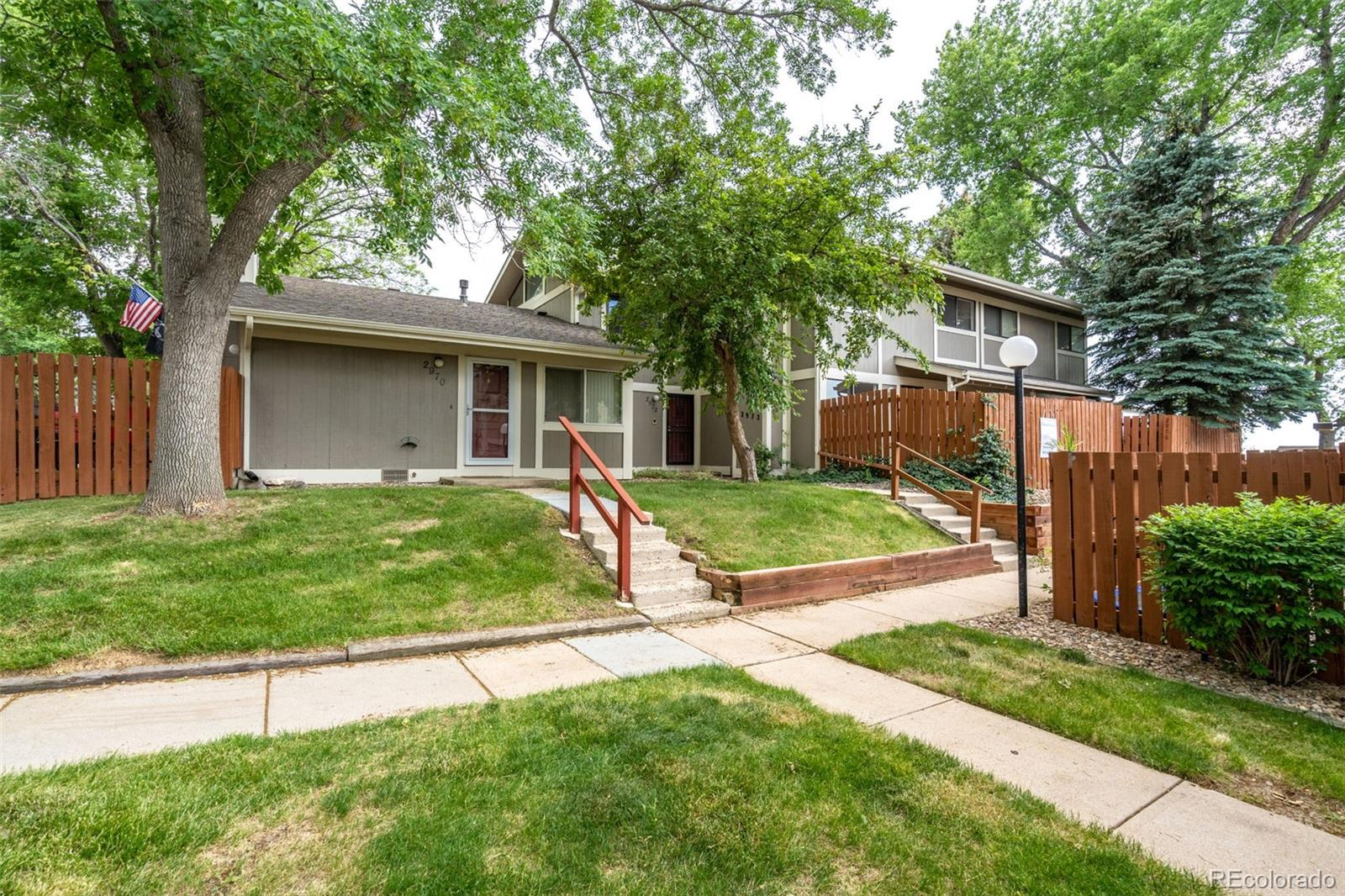 2974 W 119th Avenue, Westminster CO 80234