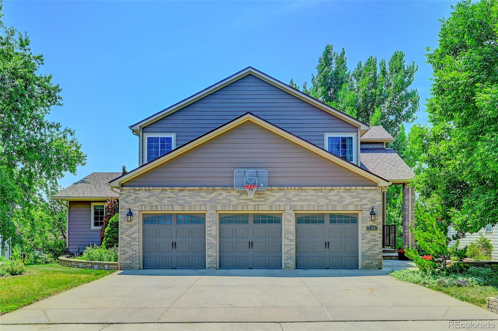 9508 W 70th Place, Arvada CO 80004