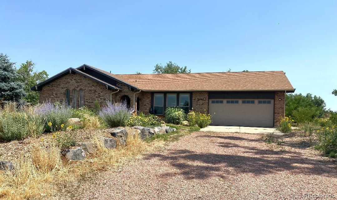 14421 County Road 10 Road, Fort Lupton CO 80621