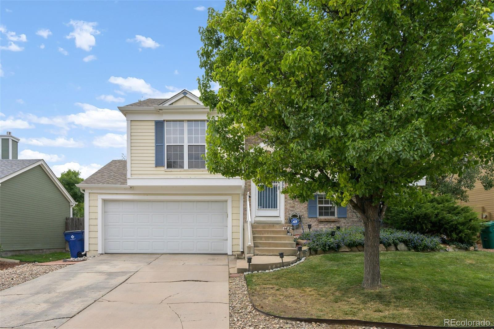 11232 W 102nd Drive, Westminster CO 80021
