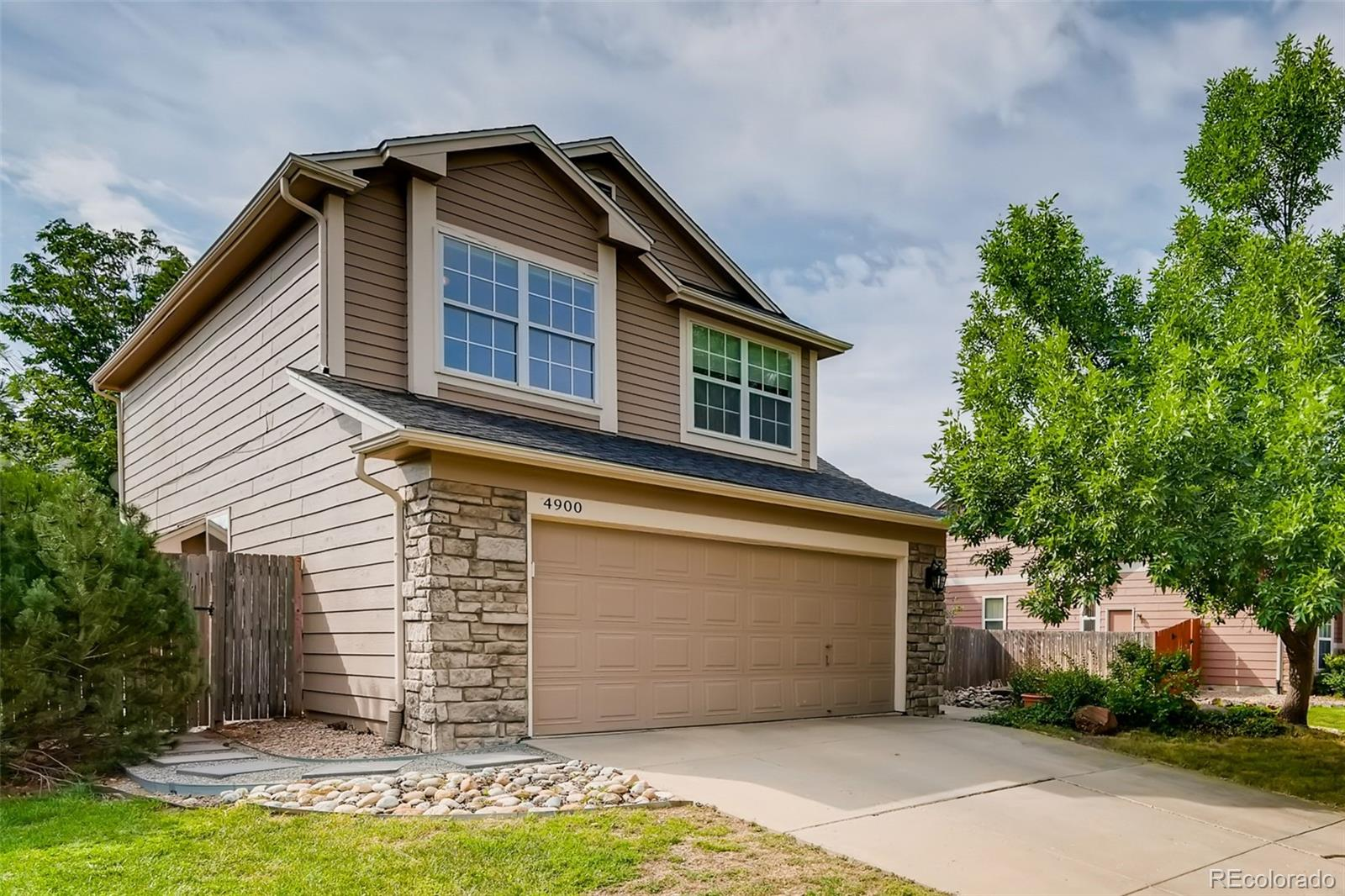 4900 W 128th Place, Broomfield CO 80020