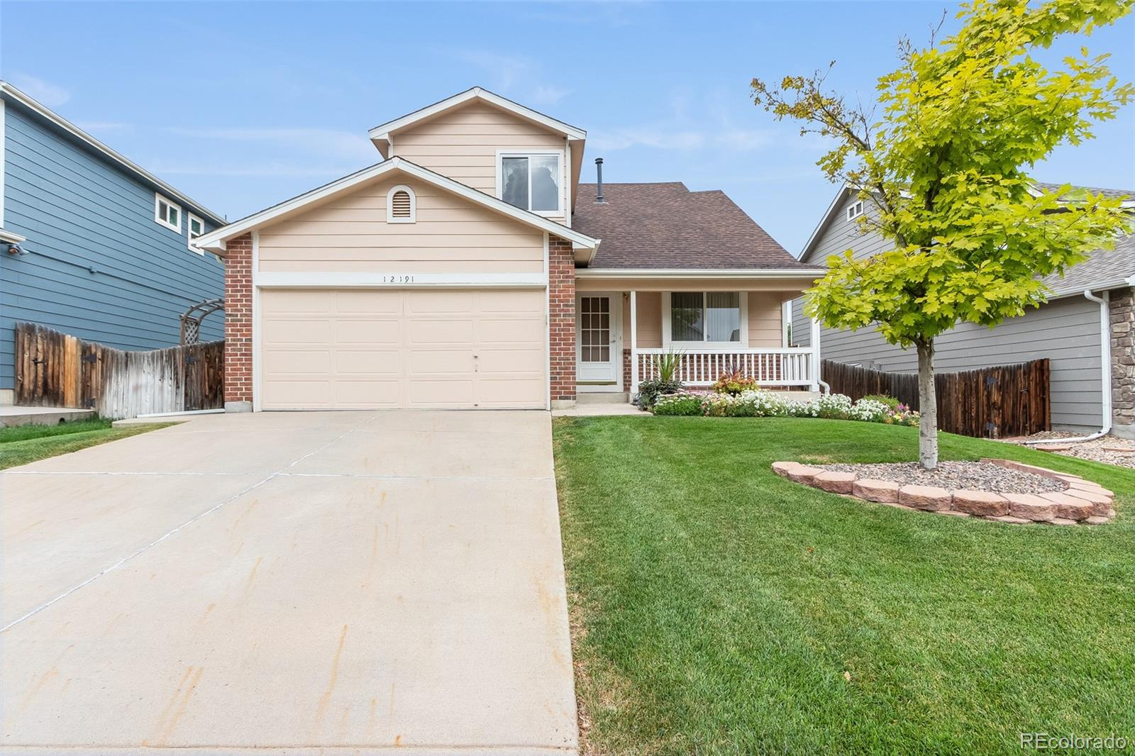 12191 Forest Way, Thornton CO 80241