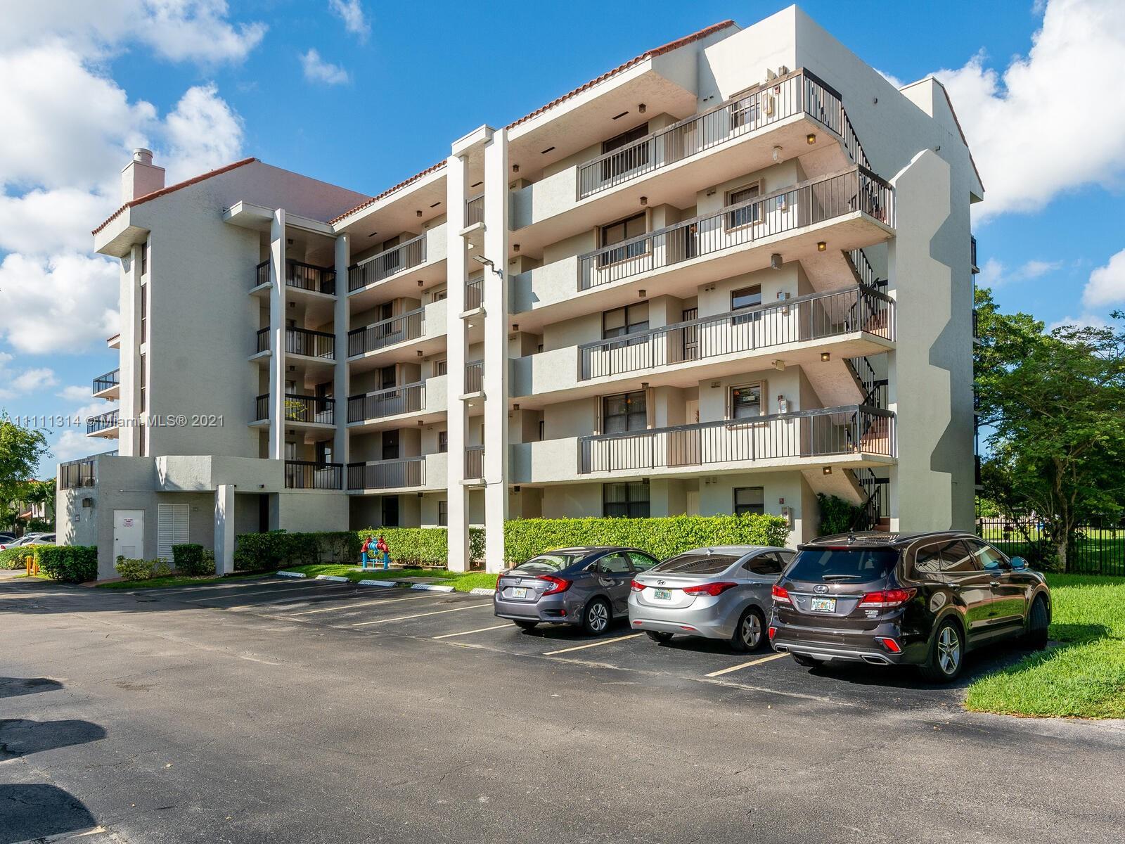 10317 NW 9th Street Cir Unit 1059, Miami FL 33172