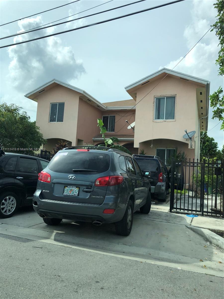 1363 NW 31st St Unit 00, Miami FL 33142
