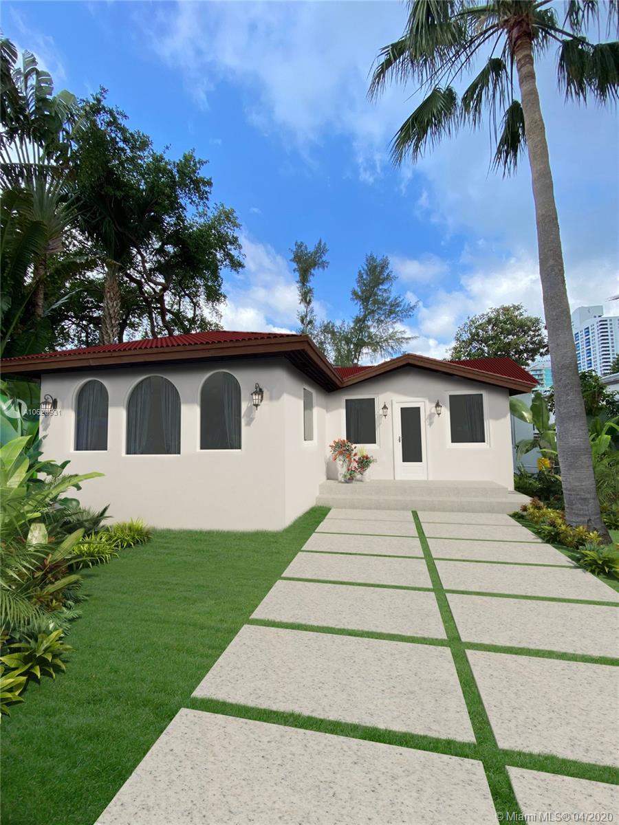 1226 Lenox Ave, Miami Beach FL 33139