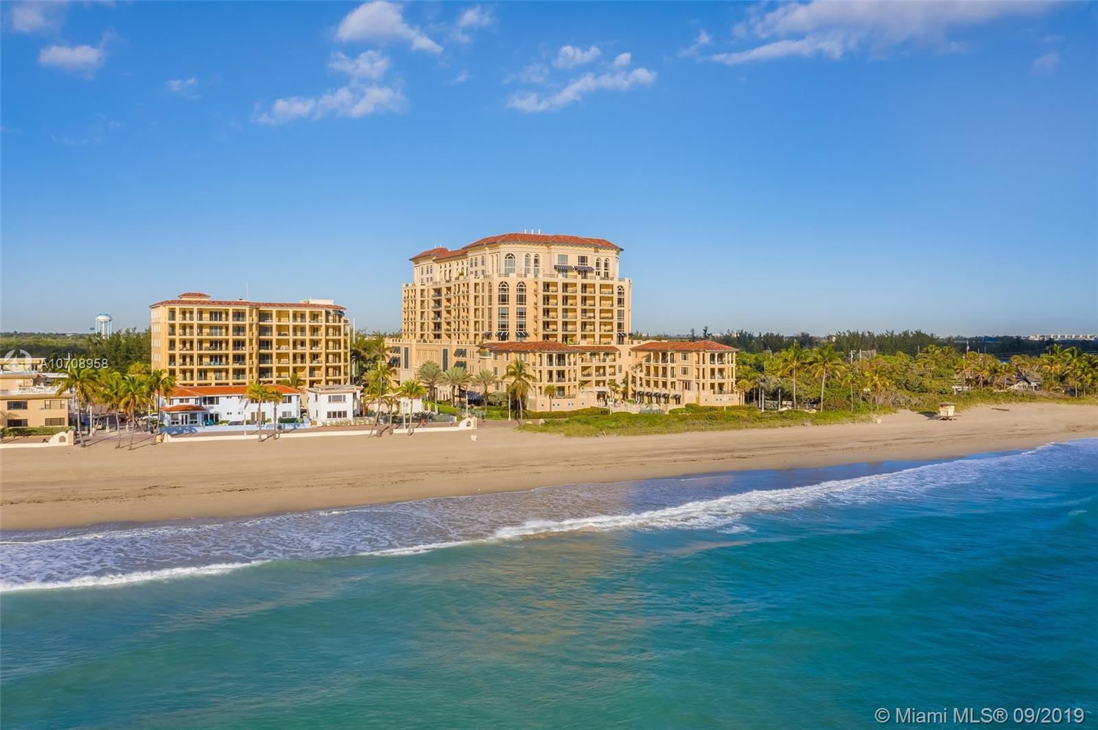 3415 N Ocean Dr Unit 402, Hollywood FL 33019