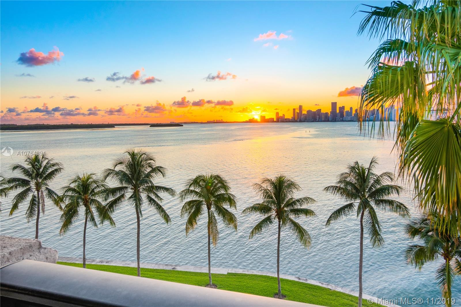 5355 Fisher Island Dr Unit 5355, Miami Beach FL 33109