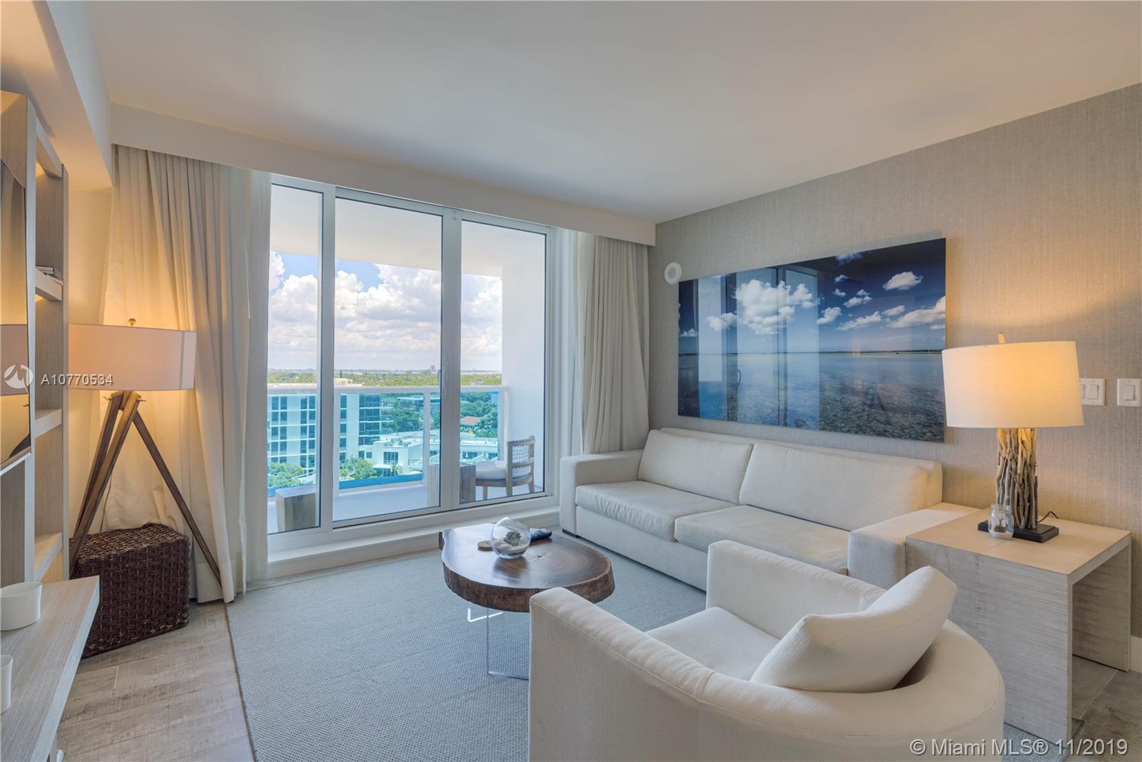 102 24 street Unit 945, Miami Beach FL 33139