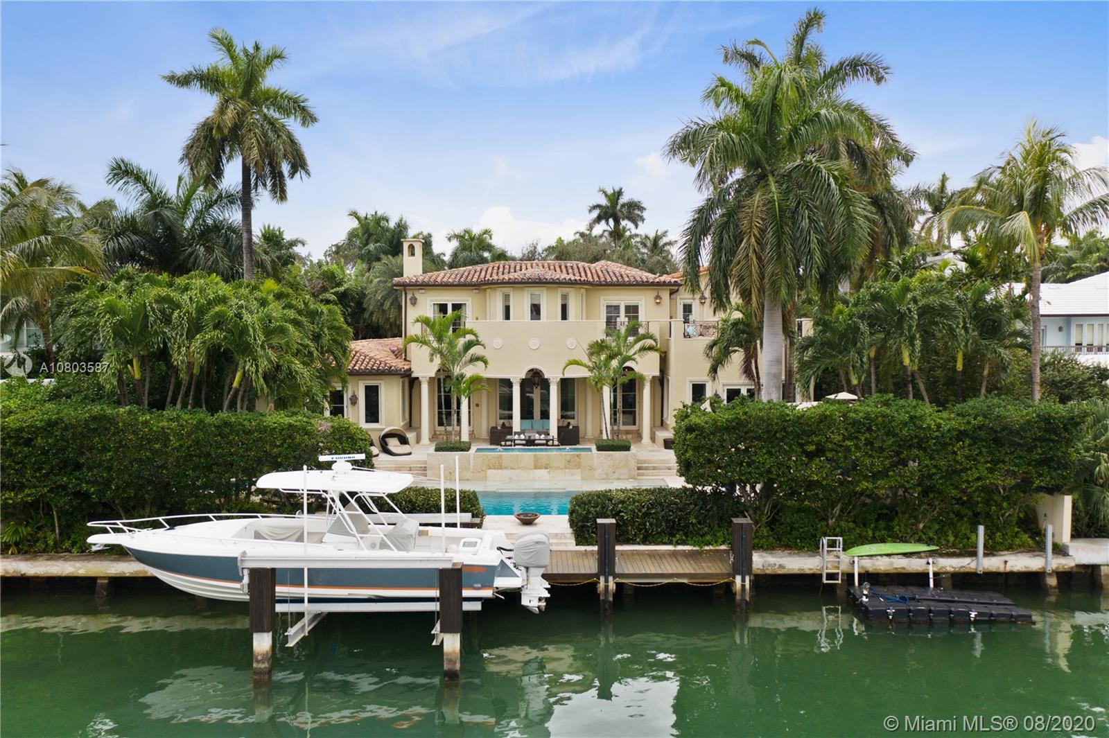 1511 W 27th St, Miami Beach FL 33140