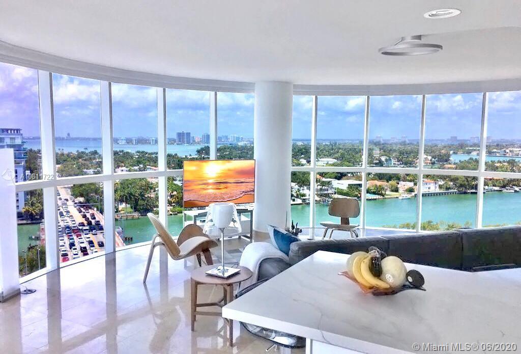 6301 Collins Ave Unit 1705, Miami Beach FL 33141