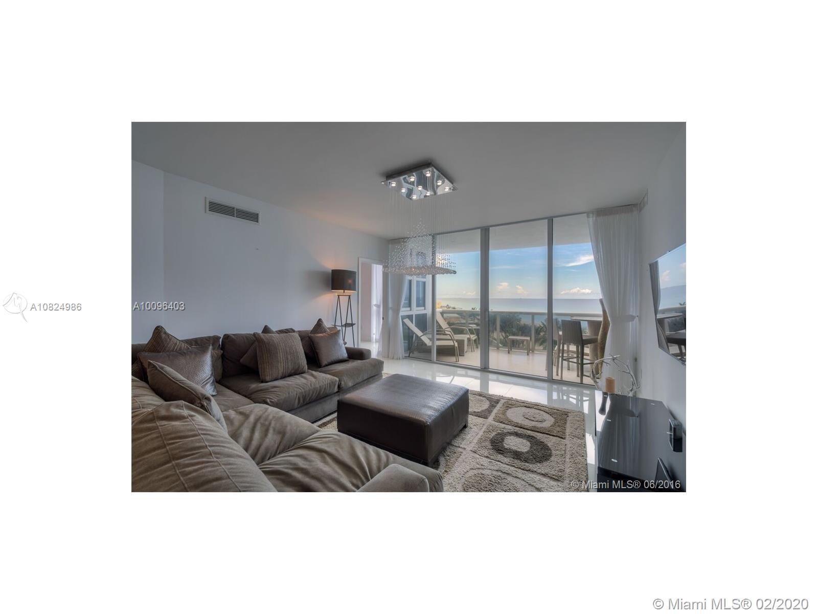 18201 Collins Ave Unit 706, Sunny Isles Beach FL 33160