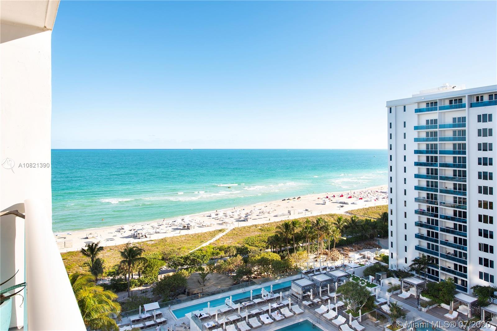 102 24th St Unit 1410, Miami Beach FL 33139