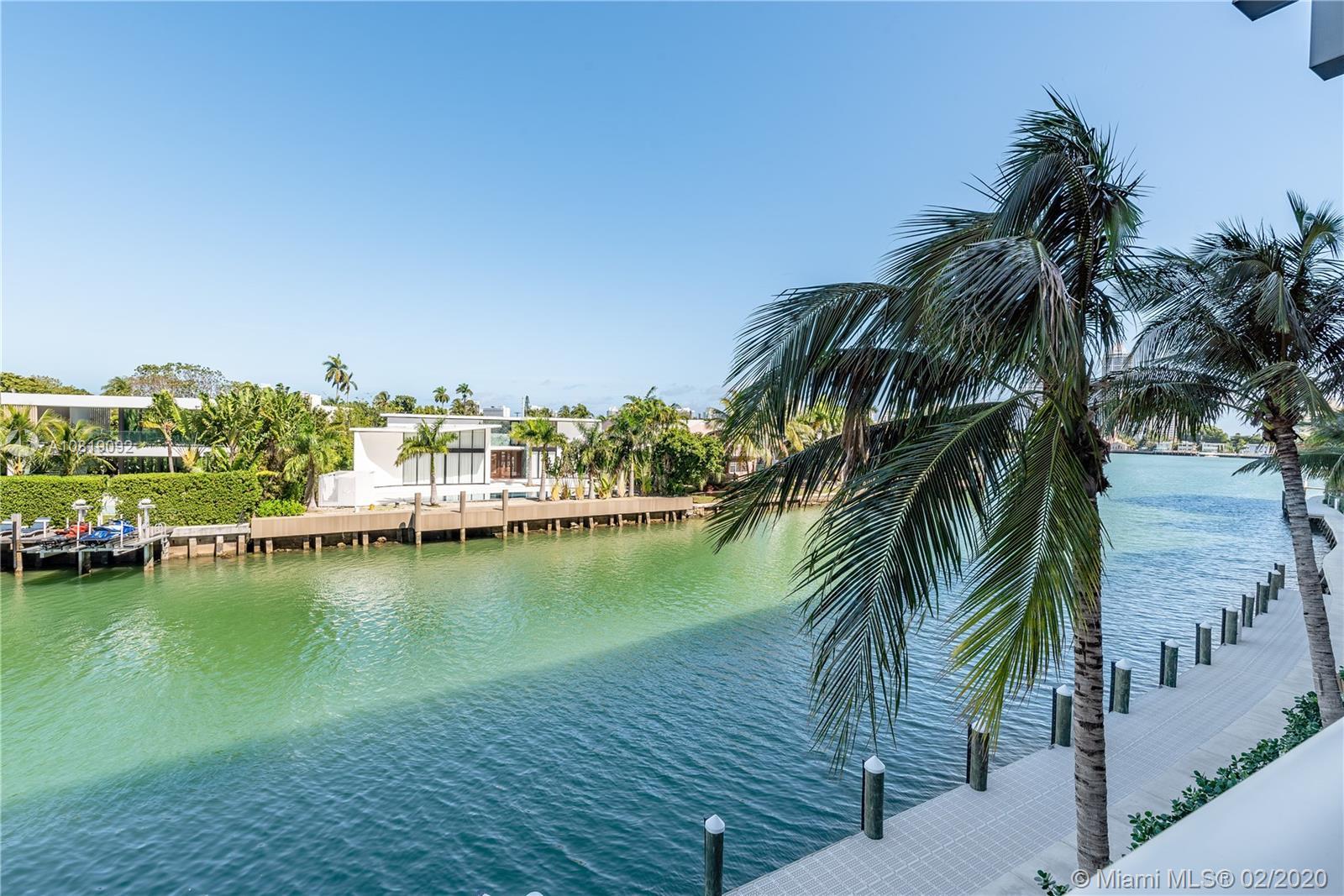 4701 N Meridian Ave Unit 322, Miami Beach FL 33140