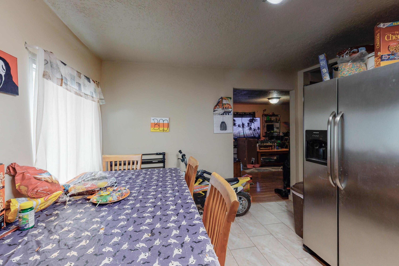 600 VERANDA Road, Albuquerque NM 87107
