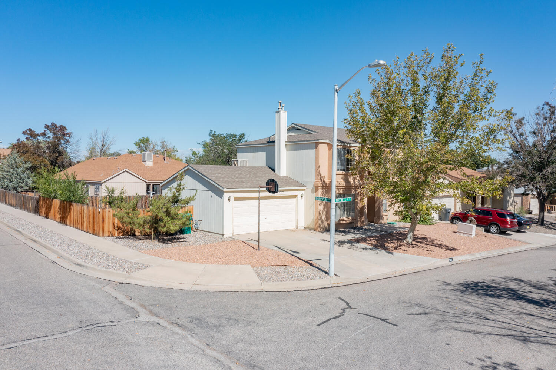 1351 FIREWEED Drive, Rio Rancho NM 87144