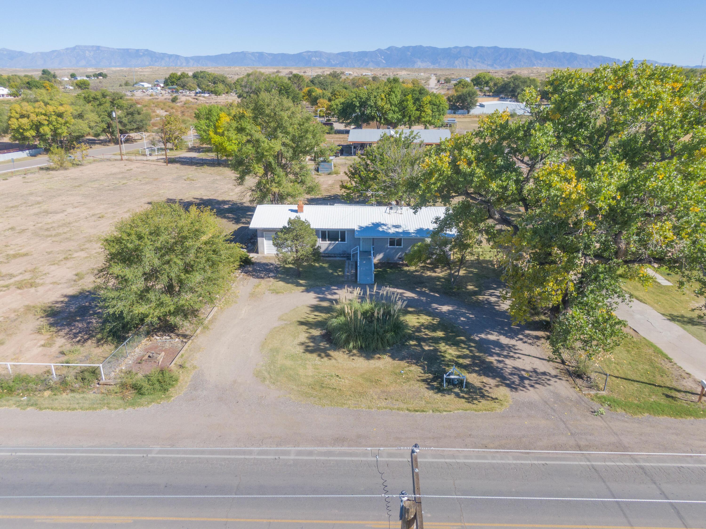 2597 HIghway 47, Belen NM 87002